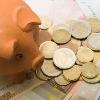 Internat Ratgeber, Finanzierung, Kosten, Bafög