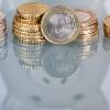 Internat Ratgeber, Finanzierung, Höhe Kosten