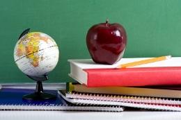 Internat Ratgeber, pädagogisch Schwerpunkt, Waldorf