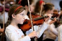 Internat Ratgeber, pädagogisch Schwerpunkt, Musik, Sport, Kunst