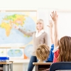 Internat Ratgeber, Leben, Schule