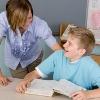 Internat Ratgeber, pädagogisch Schwerpunkt, Förderung hochbegabt