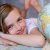 Internat Ratgeber, Leben, Ferien, Heimfahrt, Wochenende