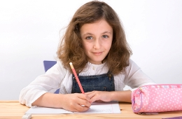 Internat Ratgeber, pädagogisch Schwerpunkt, Förderung Lernschwäche