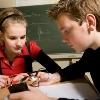 Internat Ratgeber, pädagogisch Schwerpunkt, Reformpädagogik