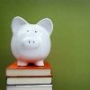 Internat Ratgeber, Finanzierung, Kosten, Stipendium