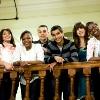 Internat Ratgeber, pädagogisch Schwerpunkt, international