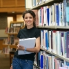 Internat Ratgeber, Finanzierung, Kosten, Bildungskredit