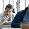 internatratgeber, startseite, auswahlkriterien und bewerbung, gespräche und tests