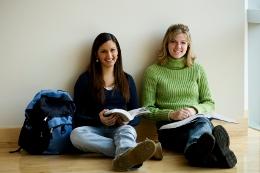 Internat Ratgeber, pädagogisch Schwerpunkt, Konfession
