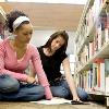 Internat Ratgeber, pädagogisch Schwerpunkt, Richtung, Vertreter
